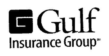 G GULF INSURANCE GROUP