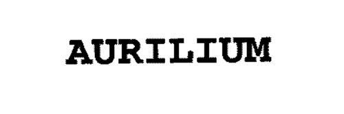 AURILIUM