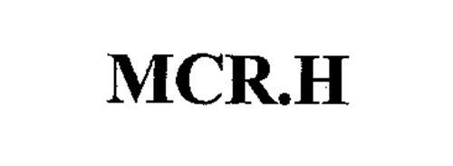 MCR.H