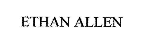 ethan allen global inc trademarks 87 from trademarkia