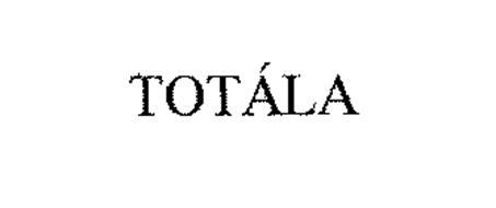 TOTALA