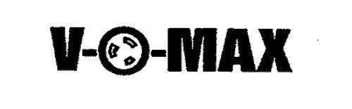 V-O-MAX