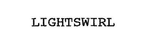 LIGHTSWIRL