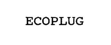 ECOPLUG