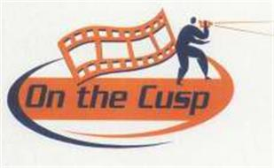 ON THE CUSP