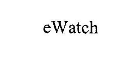 EWATCH