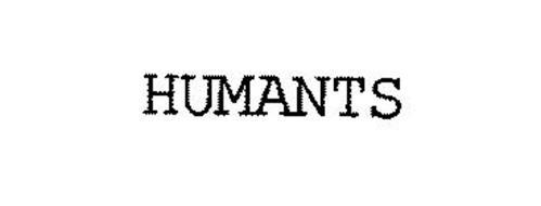 HUMANTS