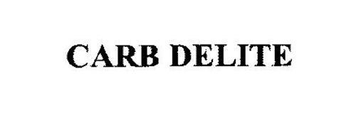 CARB DELITE