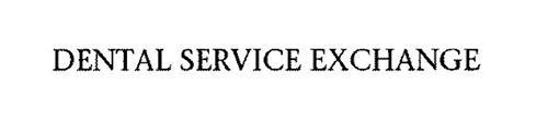 DENTAL SERVICE EXCHANGE