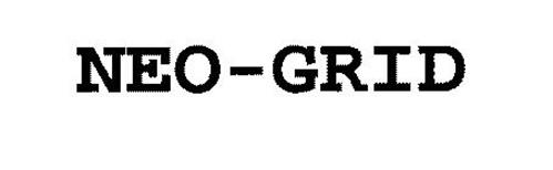 NEO-GRID
