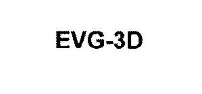 EVG-3D