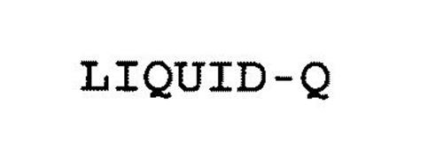LIQUID-Q