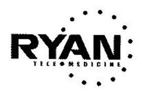 RYAN TELEMEDICINE
