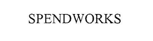 SPENDWORKS