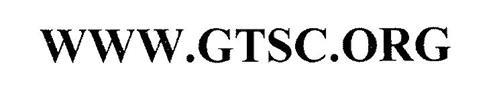 WWW.GTSC.ORG