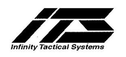 ITS INFINITY TACTICAL SYSTEMS