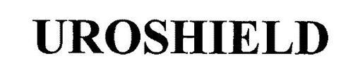 UROSHIELD