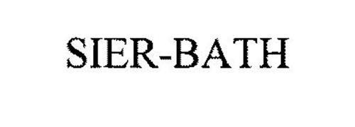 SIER-BATH