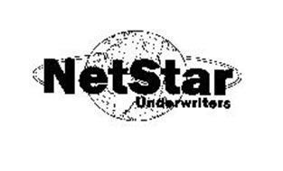 NETSTAR UNDERWRITERS