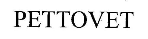 PETTOVET