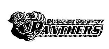 DAVENPORT UNIVERSITY PANTHERS