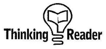 THINKING READER