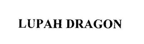 LUPAH DRAGON