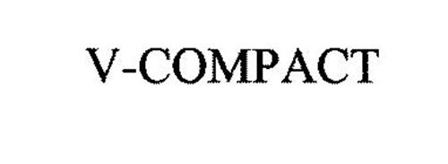 V-COMPACT