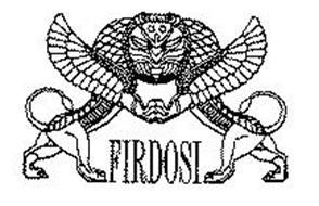 FIRDOSI