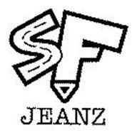 SF JEANZ