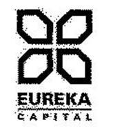 EUREKA CAPITAL