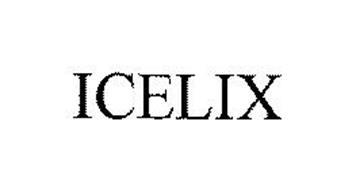 ICELIX