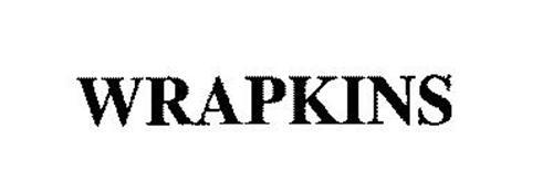 WRAPKINS