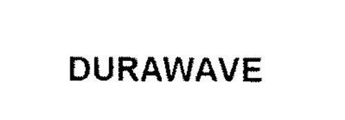 DURAWAVE