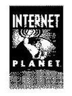 INTERNET PLANET