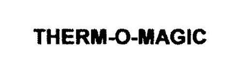 THERM-O-MAGIC
