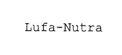 LUFA-NUTRA