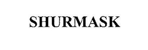 SHURMASK