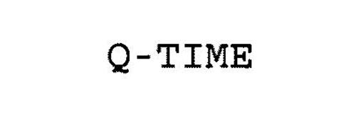 Q-TIME