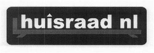 HUISRAAD NL