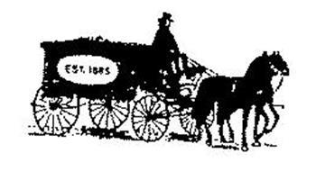 EST. 1885