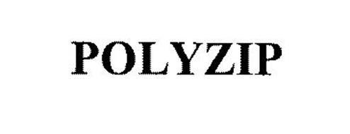 POLYZIP