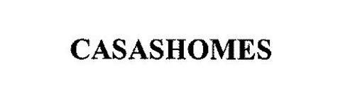 CASASHOMES