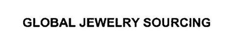 GLOBAL JEWELRY SOURCING