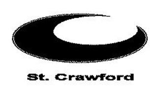 ST. CRAWFORD
