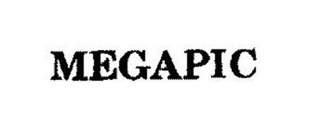 MEGAPIC