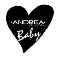 ANDREA COLECCION BABY