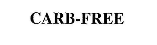 CARB-FREE