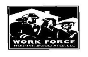 WORK FORCE HOUSING ASSOCIATES, LLC