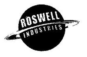 ROSWELL INDUSTRIES